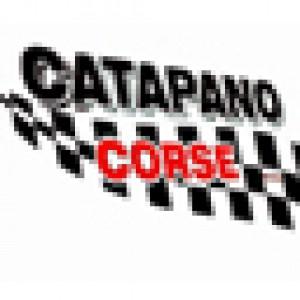 Catapano Corse