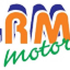 LRM Motors