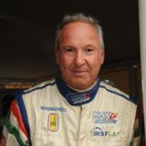 Piero Nappi